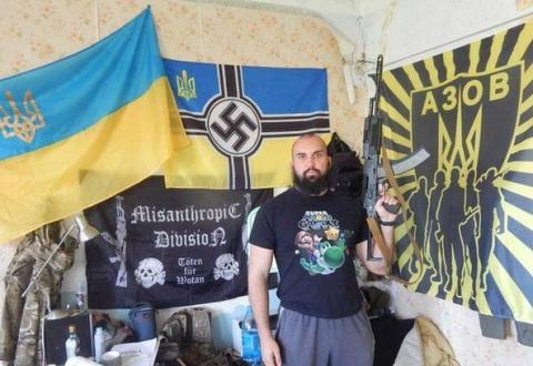 В Польше запретят бандеровск…