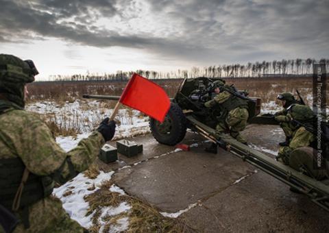Ельченко призвал ООН и ОБСЕ …