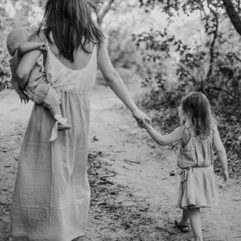 Мировоззрение детства опреде…