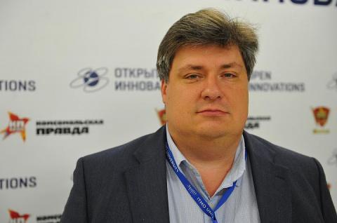 Дмитрий Иванов: Основная про…