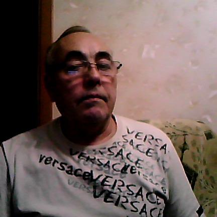 Шамиль Мендыгалиев
