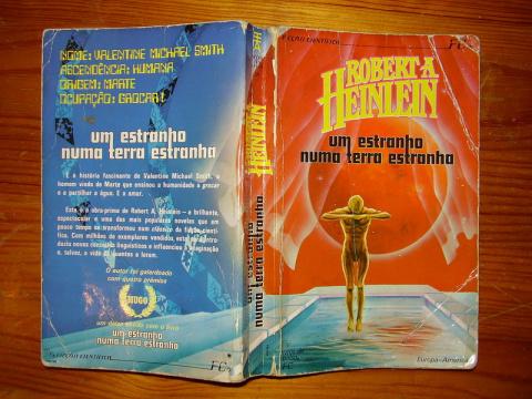 Неизбежность странного мира: почему new age и оккультизм очаровали советскую интеллигенцию