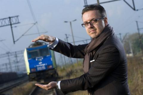 Поляки уничтожают экономику …