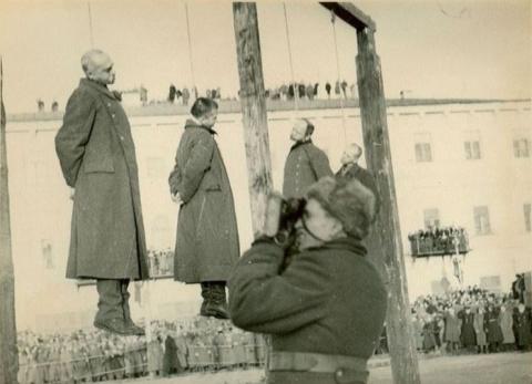Украинские офицеры УЖЕ боятс…