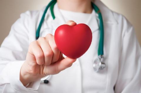 Как распознать инфаркт за месяц до приступа: 5 показателей