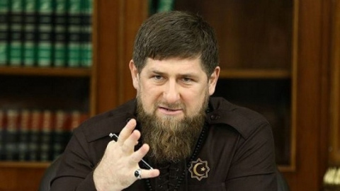 Кадыров сообщил о предотвращ…