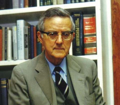 Доктор Стивенсон и его исследование случаев реинкарнации