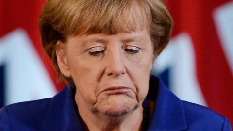Немецкие экономисты с ужасом…