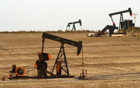 Продажа нефти из резервов США осложнит задачу ОПЕК