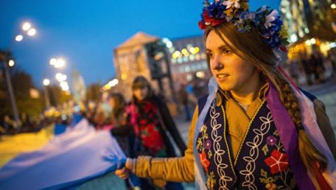 Третий сорт — не брак? На Украине русским готовят языковую дискриминацию