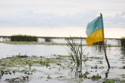 Из записок украинских сумасш…
