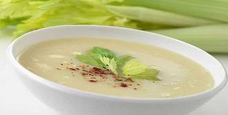 Волшебный суп для похудения …