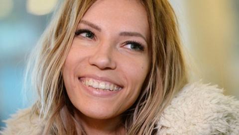 Сенатор пригрозил бойкотом «Евровидению» в случае недопуска Самойловой