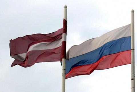 В Латвии озвучили потери Риж…