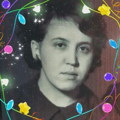 Валентина Шаяхметова