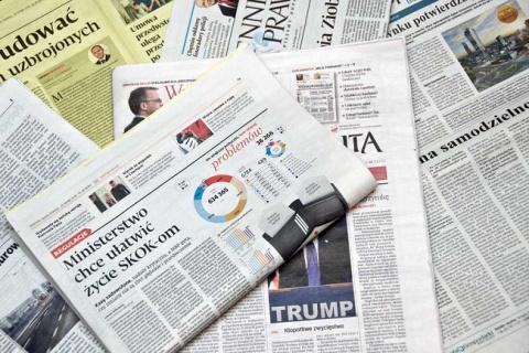 Gazeta Wyborcza: Меркель – н…