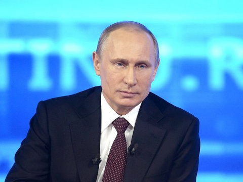 Власти РФ начнут строительство Сахалинского моста