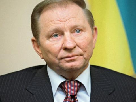 Украина может снова «вляпать…