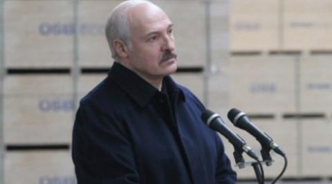 В Беларуси задержаны готовившие провокацию боевики