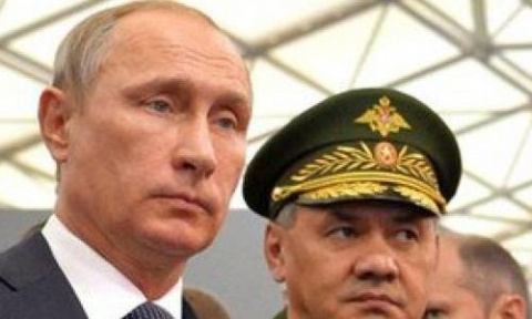 США в панике, Российские ракеты вернулись на Кубу...