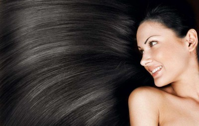 Маски для волос с водкой