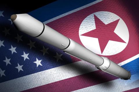 Ядерное оружие не поможет Се…