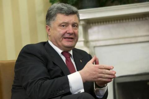 На Украине назвали ударом для экономики погашение долга перед Россией
