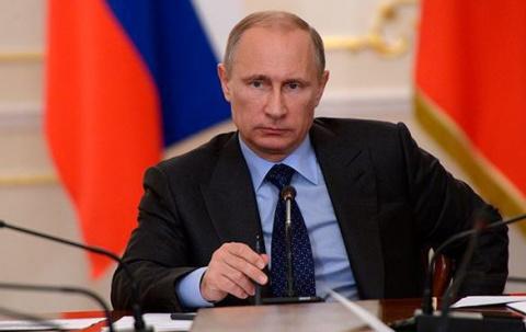 Washington Post: Путин проуч…