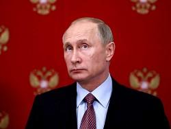 Россияне назвали минусы Путина: забыл о простых людях, не борется с коррупцией