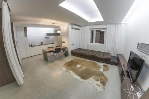 Как без вашего ведома могут продавать вашу квартиру