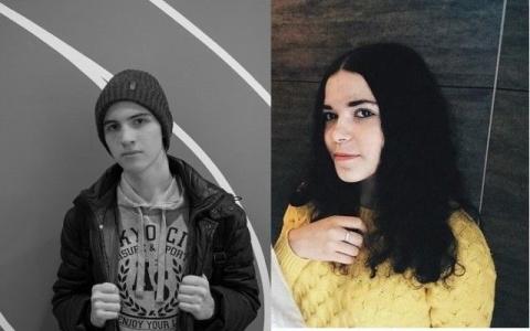 В Новосибирске 15-летняя шко…