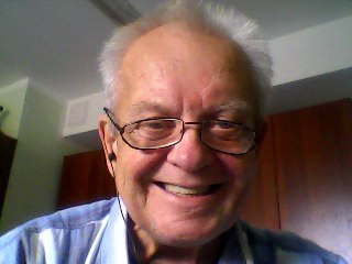 Иван Денежкин (личноефото)