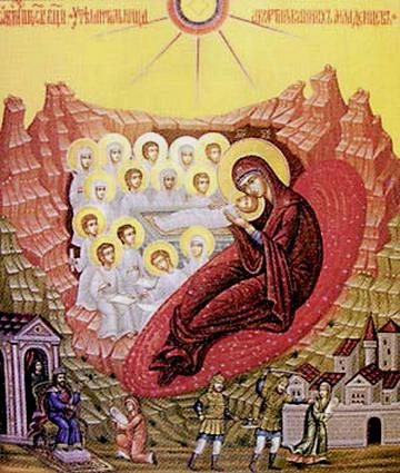 фото абортированных