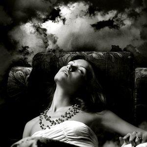 Вещий сон — 7 символов, которые не стоит игнорировать