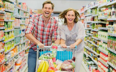 Вас обманывают! 10 уловок магазинов, которые заставляют васпокупать больше