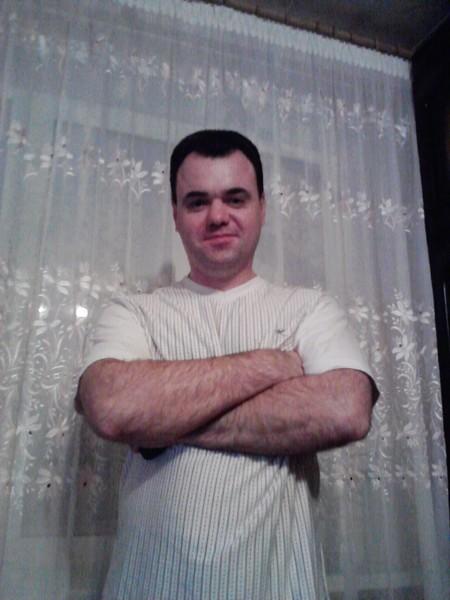 Aleksei Vasilev