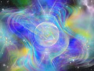 """Ченнелинг Архангела Гавриила от 06.09.16 """"Ангел Вдохновения дарит вам свои вибрации""""."""