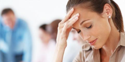 Как избавиться от боли прямо сейчас? Павел Колесов