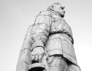 Болгария готовится к войне в…