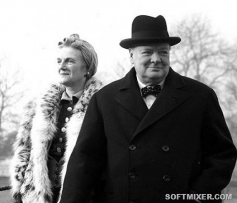 Женщины, сделавшие великими своих мужей
