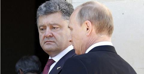 Юрий Селиванов. Москва взяла…