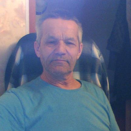 Павел Володин (личноефото)