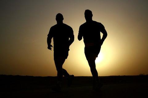 Ученые опровергли миф о пользе спорта для долголетия