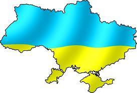 Желаете ли вы сохранения украинской государственности?