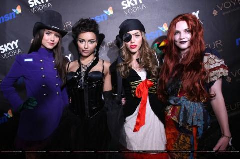 vampire-diaries-girls-heidi-klum-ha