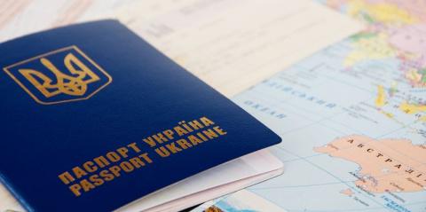 Порошенко лишил гражданства …
