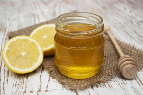 В зиму налегке: 8 чудо-напитков для очищения и похудения