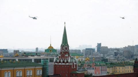 Россия распродает евро и гособлигации Франции