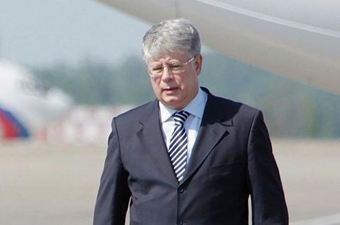 Постпред РФ в Женеве: в кулуарах дипломаты просят прощения за русофобию