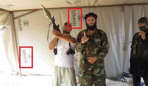 """Глава Пентагона: Россия внесла """"нулевой вклад"""" в борьбу с ИГИЛ"""